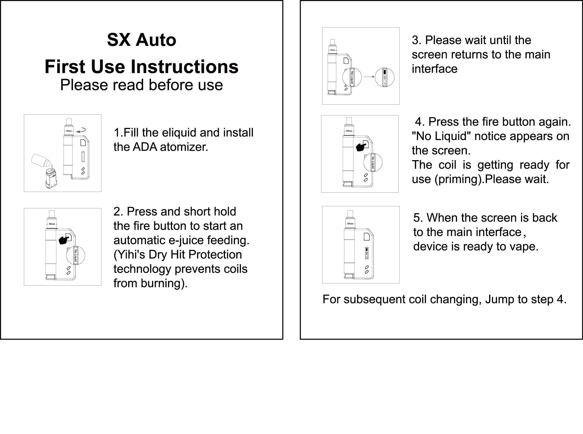 First use instructions of SX Auto.jpg